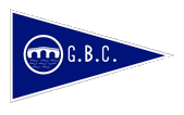 Glanford-boat-club-home